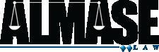 Almase Law